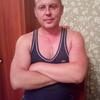 Сергей, 36, г.Донской