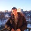 александр, 27, г.Десногорск