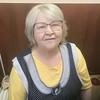 Валентина, 60, г.Нефтеюганск