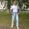 Иван, 53, г.Долинская