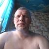 Сергей, 37, г.Сорочинск