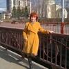 лидия, 45, г.Наро-Фоминск