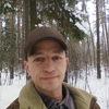 ДМИТРИЙ, 42, г.Монино