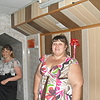 МАРИНА, 35, г.Калтан