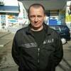 ЮРИЙ, 45, г.Днестровск