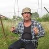 Виктор, 62, г.Пыталово