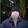 Алексей, 41, г.Каменка