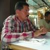 CARLOS GARCIA, 55, г.Floridablanca