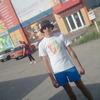 саша, 24, г.Харьков