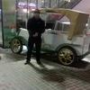 Руслан, 26, г.Аткарск
