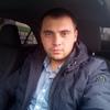 Рамиль, 20, г.Ульяновск