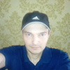 Марат, 37, г.Красноярск