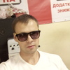 Спартак, 26, г.Тальное