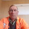 Сергей, 45, г.Шушенское