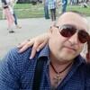 Андрей, 40, г.Верхняя Салда