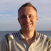 Artur, 35, г.Czestochowa