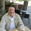 сергей, 57, г.Евпатория