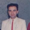 Драган, 60, г.Зренянин