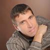 Павел, 53, г.Ростов-на-Дону