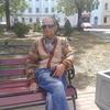 Юрий, 48, г.Могилев