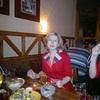 Татьяна, 46, г.Ангарск