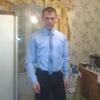 Серый, 28, г.Усть-Илимск