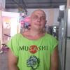 леха, 36, г.Бахчисарай