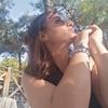 Maya Sobri, 30, г.Измир