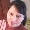 Тамара, 53, г.Одесса