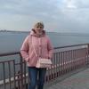 Мирослава, 39, г.Коломыя