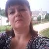 Svetlana, 37, г.Чашники