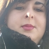 Любаша, 23, г.Киев