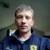 Саша, 33, г.Варшава