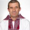 николай, 52, г.Городище