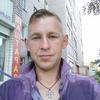 павел, 35, г.Усть-Каменогорск
