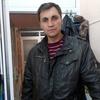 Павел, 35, г.Астана