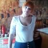 Наталья, 24, г.Зубова Поляна