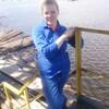 людмила, 29, г.Соликамск