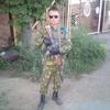 Алексей, 41, г.Старобельск