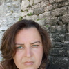 Екатерина, 39, г.Саратов