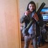 Mr.Pupsik, 28, г.Фряново