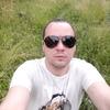 Олег, 28, г.Нижний Новгород