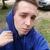Денис Постнов, 21, г.Шуя