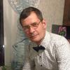 Дмитрий, 47, г.Волгодонск