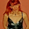 Irina, 44, г.Выру