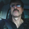 Yurii, 45, г.Николаев