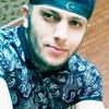Ратмир, 25, г.Назрань