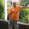 Denis, 35, г.Штутгарт