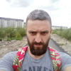 Дмитрий, 36, г.Сосногорск