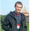 Сергей, 32, г.Вычегодский
